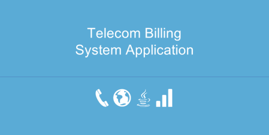 related studies of billing system Free essays on foreign literature about billing system get help with your writing 1 through 30  research and relevant studies conducted that are related to the .